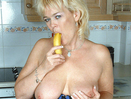 Granny Phone Sex Chat Online